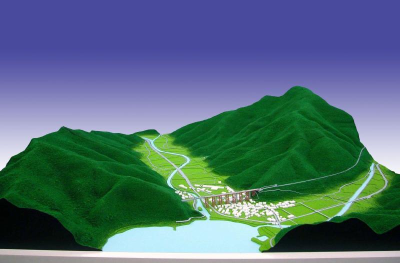 diorama-tuika2.jpg